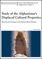 Study of the Afghanistan's Displaced Cultural Properties
