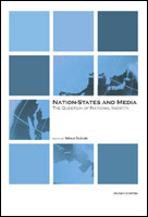 Nation-States and Media(国家とメディア)